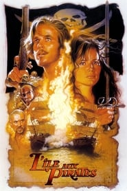 Film L'île aux pirates streaming VF complet