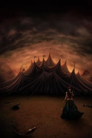 Circus of Dread