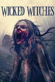 Wicked Witches - Legendado