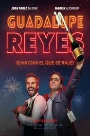 Guadalupe-Kings streaming sur zone telechargement
