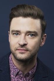Justin Timberlake streaming movies