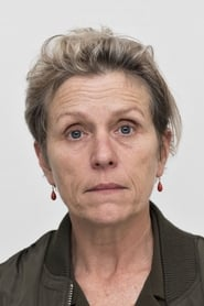 Frances McDormand streaming movies