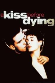 Un baiser avant de mourir en streaming sur streamcomplet