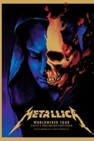 Metallica: Live in Lincoln, Nebraska - September 6, 2018
