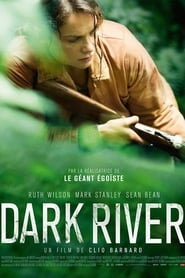 Dark River streaming sur zone telechargement