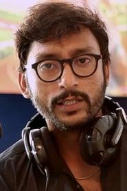 Balaji Patturaj streaming movies