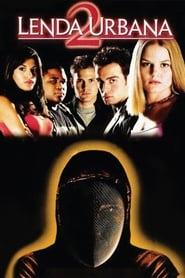 Lenda Urbana 2 (2000) Assistir Online