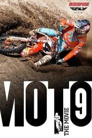 MOTO 9: The Movie streaming sur zone telechargement