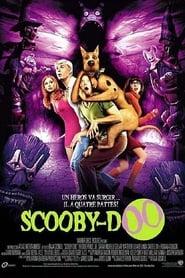 Scooby-Doo streaming