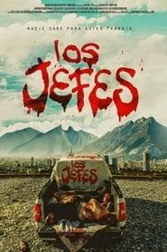 Los Jefes (2015)