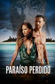 Paraiso perdido (2016)