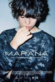 Marana sur annuaire telechargement