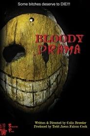 Bloody Drama (2017)