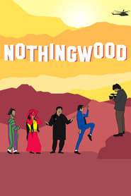 voir film Nothingwood streaming