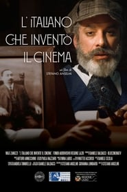 L'italiano che inventò il cinema streaming sur zone telechargement