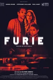 Furie streaming sur libertyvf