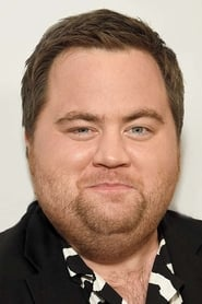 Paul Walter Hauser streaming movies