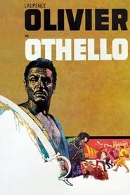 Othello streaming sur zone telechargement
