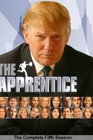 The Celebrity Apprentice Season 5