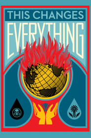 This Changes Everything streaming sur zone telechargement