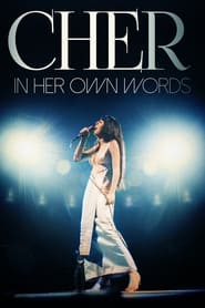 Cher: In Her Own Words