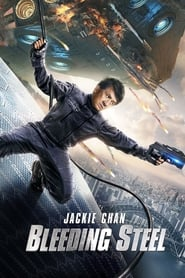 Bleeding Steel – Inimigo Mortal