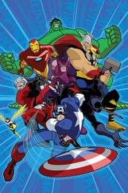 Yenilmezler: Dünyanın Kuvvetli Kahramanları