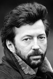 Eric Clapton streaming movies