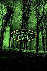 Are You Afraid of the Dark? (1990–2000)