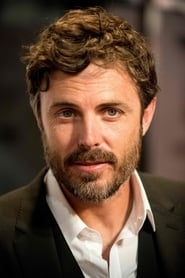 Casey Affleck streaming movies