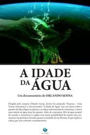 A Idade da Água