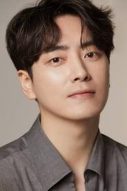 Lee Jun-hyuk streaming movies