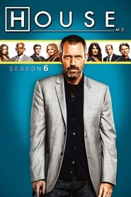 Dr House streaming sur libertyvf