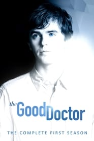 Good Doctor streaming sur zone telechargement