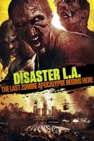 Apocalypse L.A. (2014)
