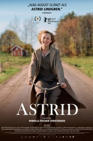 Becoming Astrid streaming sur filmcomplet