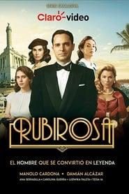 Rubirosa (2018)