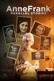 #AnneFrank. Parallel Stories streaming sur zone telechargement