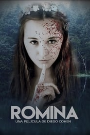 film Romina en streaming
