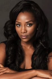 Genevieve Nnaji streaming movies