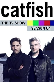 Catfish: The TV Show Season 4