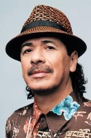 Carlos Santana streaming movies