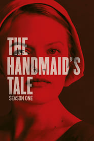 The Handmaid's Tale : la servante écarlate streaming sur zone telechargement