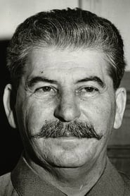 Joseph Stalin streaming movies