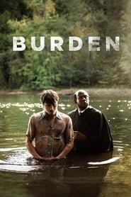 Burden streaming sur libertyvf