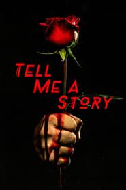 Descargar Tell Me a Story Latino & Sub Español HD Serie Completa por MEGA