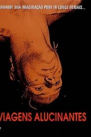 Viagens Alucinantes (1980) Assistir Online