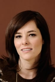 Parker Posey streaming movies