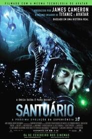 Santuário (2011) Assistir Online