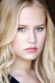 Danika Yarosh streaming movies